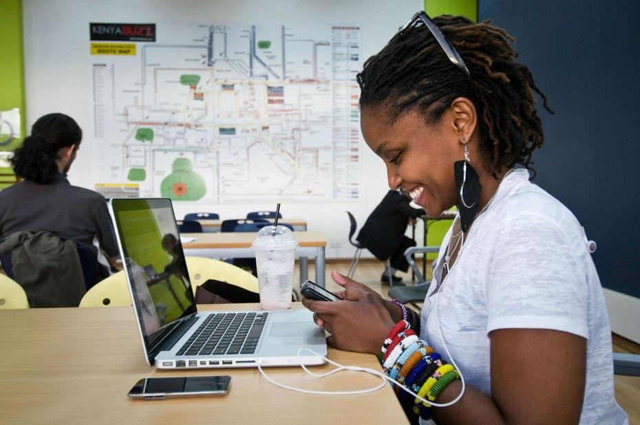 Paris (© 2019 Afriquinfos) – MyAfricanStartUp100 édition 2019 est paru depuis le mercredi 17 avril. Ce palmarès annuel des 100 start-up africaines innovantes vise à mettre en lumière ces jeunes entreprises où il fait bon d'investir.  Publié par MyAfrican