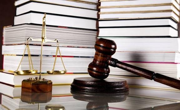 Afrique : une Cour africaine pour le règlement des litiges commerciaux lancée le 05 avril prochain