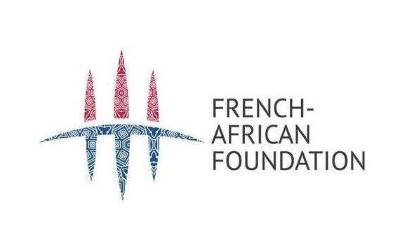 La French African Foundation en quête de « Young Leaders » pour redéfinir les relations entre la France et l'Afrique