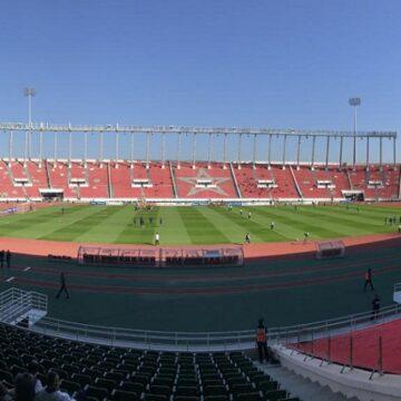 Jeux Africains 2019 / Football : la CAF revoit ses plans et convoque les sélections U20
