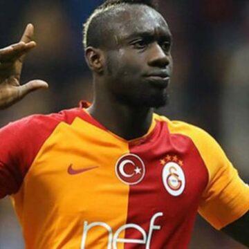 Saison 2018-2019/Championnats Européens : le Sénégalais Mbaye Diagne top scorer africain