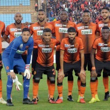 Coupe de la CAF : finale inédite entre le RS Berkane et le CS Sfaxien