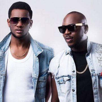 Musique-Foot : le groupe togolais Toofan fait une « Panenka » au public sportif africain