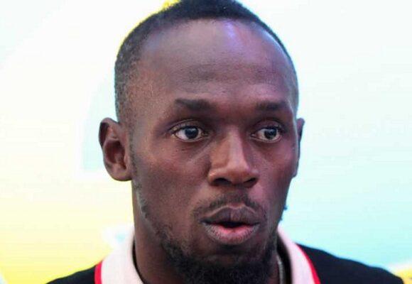 Affaire Semenya-IAAF : Usain Bolt invite la sud-africaine à se conformer aux règles