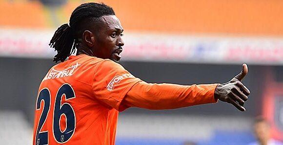 Football/Carrière : Adébayor quitte Istanbul pour un nouveau challenge ?