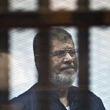 Décès de Mohamed Morsi : l'ONU exige des clarifications ; le Caire réplique !