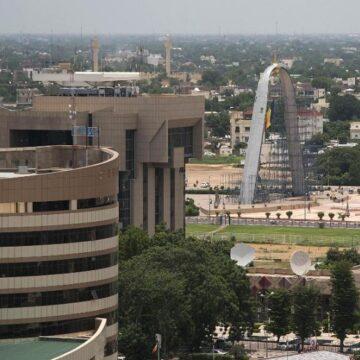 Classement Mercer 2019 : Ndjamena, ville la plus chère d'Afrique