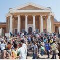 Afrique/Enseignement supérieur : le top 13 des meilleures universités africaines selon QS World University 2020